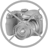 XI Jinping 习近平, the future President of the People's Republic of China