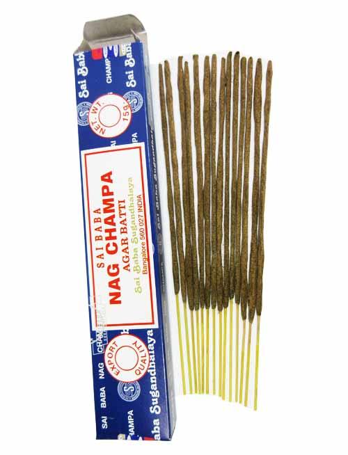 7 parfums Metromilan chat marque Encens Boîte Paquets de 42 Sticks x 12 Metro