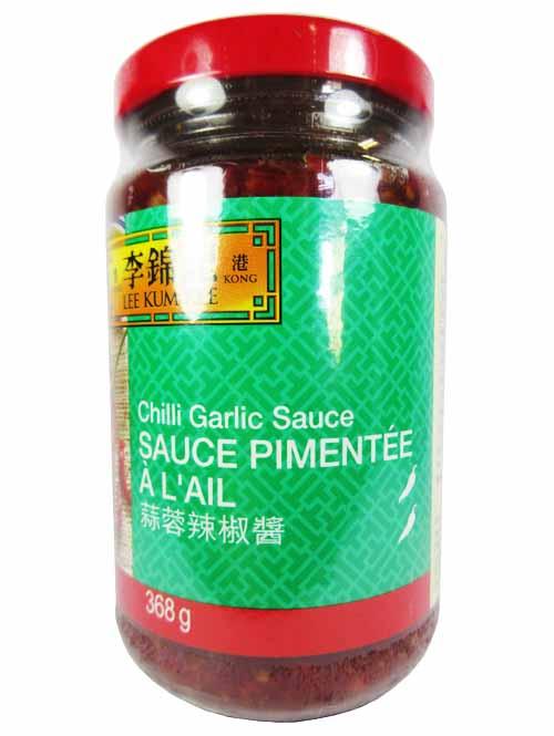 pate de piment extrat extrat extrat fort angola