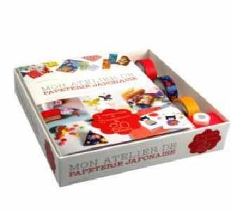 Livre petits plats asiatiques livres de cuisine - Livre de cuisine asiatique ...