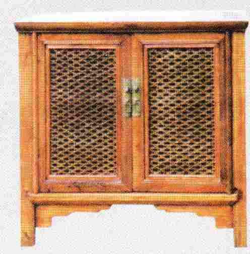 petit vaisselier meubles. Black Bedroom Furniture Sets. Home Design Ideas